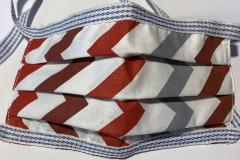 rúško-biele-pásiky_červené_bordové_sivé